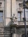 Berlin-charlottenburg oberverwaltungsgericht 20050503 872.jpg