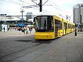 BerlinStrab.JPG