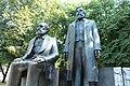 Berlin - Marx-Engels-Forum (1).jpg
