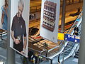 Berlin Hauptbahnhof 21 by user EmptyTerms.JPG