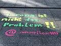 Berlin Impressionen 2020-03-17 01.jpg