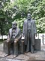 Berlin Jun 2012 013 (Marx & Engels).JPG
