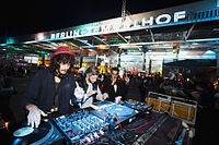 Berlin Music Week 2010-2.jpg