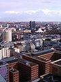 Berlin Park Kolonnaden 1.jpg