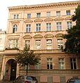 Berlin Prenzlauer Berg Choriner Straße 3 (09095501).JPG