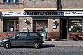 Berlin feurigstrasse gemuetlichkeit 17.03.2012 13-51-26.jpg