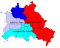 Berliner-Sektoren.PNG