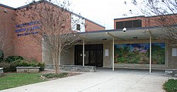 Berman Hebrew Academy Main Building.jpg