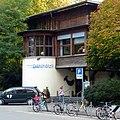 Bern, Restaurant Dählhölzli, Switzerland - panoramio.jpg