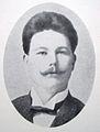 Bernhard Eriksson 1929.JPG