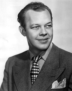 Berry Kroeger American film, television and stage actor (1912-1991)