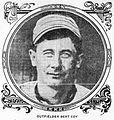 Bert Coy 1910.jpeg