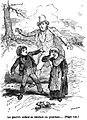 Bertall Nouveaux contes pour les enfants par Mme de Bawr dunkel.jpg