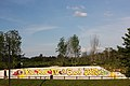 Bertamirans - Graffiti - Kill your TV and good journey - 01.jpg