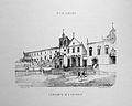 Bertichem 1856 Convento de Santo Antônio.jpg