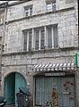 Besançon - 47 rue Battant 01.JPG
