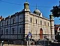 Besancon Synagoge 1.jpg