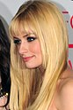 Beth Behrs 2012 (Straighten Crop).jpg