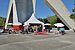Bettingen - Fernsehturm St. Chrischona - Tag der offenen Tür5.jpg