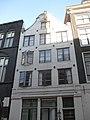 Beursstraat 15, Amsterdam.JPG