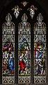 Beverley, St Mary's church (25302610002).jpg