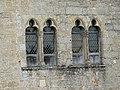 Beynac Burg - Bifora.jpg