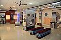 Beyond Maya Gallery - Swami Akhandananda Science Centre - Ramakrishna Mission Ashrama - Sargachi - Murshidabad 2014-11-29 0295.JPG