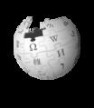 BgWiki100k-vector.png