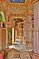 Bhandasar Jain Temple Bikaner DSC 1088.jpg