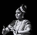 Bhavasamhita.jpg