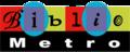 Bibliometro-oficial.png