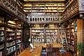 Biblioteca Marucelliana08.jpg