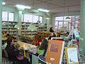 Biblioteca de Deltebre.jpg
