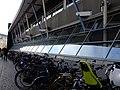 Bibliotheek Breda DSCF2419.JPG