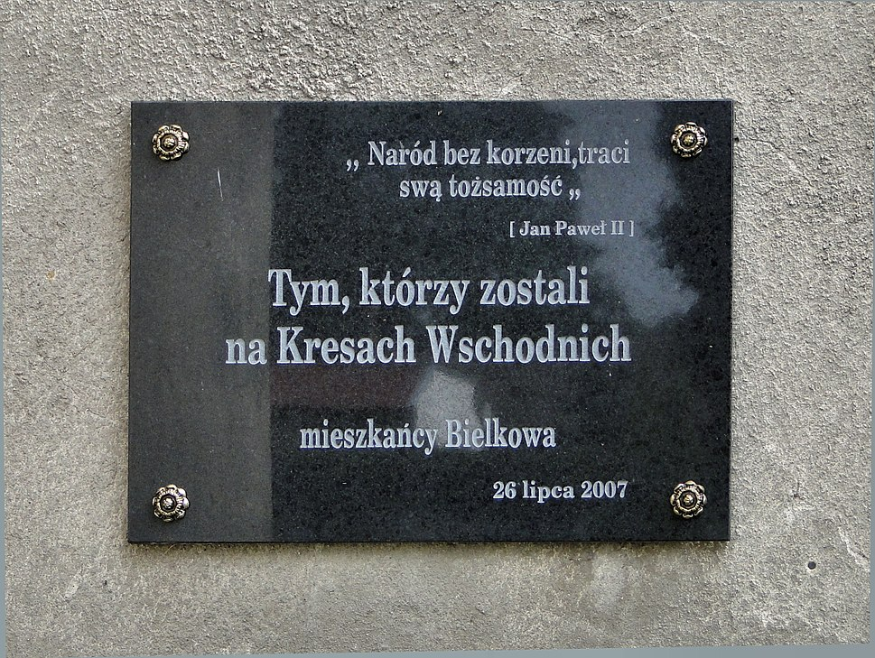Bielkowo (powiat stargardzki) (4)