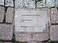 Bierbrunnen (Köln) Fachhochschule 1972.jpg