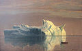 Bierstadt - The Iceberg.jpg