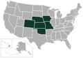 Big Eight-USA-states.PNG