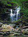 Big Falls on Heberly Run.jpg