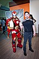 Big Wow 2013 - Iron Man & Tony Stark (8845262783).jpg