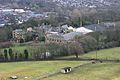 Big house near Ramsbottom 1.jpg