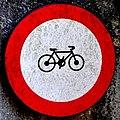 Bike No-Cycling pt.jpg