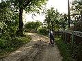 Bike together - panoramio.jpg