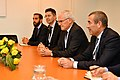 Bilateral Meeting Électricité de France (EDF) (01118164) (48760525382).jpg