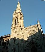 Bilbao Kath Fassade1.jpg