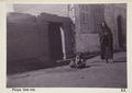 Bild från familjen von Hallwyls resa genom Egypten och Sudan, 5 november 1900 – 29 mars 1901 - Hallwylska museet - 91592.tif