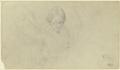 Bildnis einer älteren Frau mit gesenktem Kopf (die Mutter des Künstlers?) (SM 16689z).png