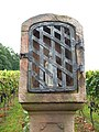 Bildstock Durbach DSCN3399 03.jpg