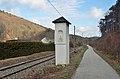 Bildstock Waldmühlgasse 03, Perchtoldsdorf.jpg