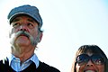 Bill Murray - Military Day at AT&T Pebble Beach Pro-Am (8455652485).jpg